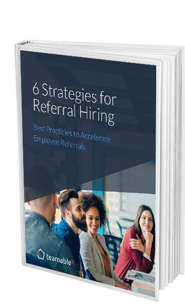 6-Strategies-to-Accelerate-Employee-Referrals.jpg