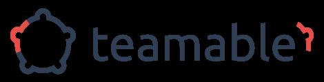 TeamableLogoDark.png