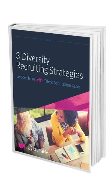 diversity_recruiting_strategies.jpg